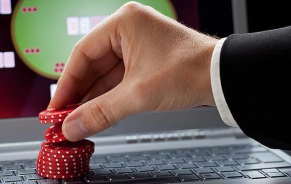 Tips To Play Online Slot Games
