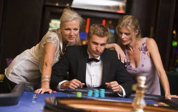 Get A Fair Idea About Popular Bonus Forms Of Online Casinos