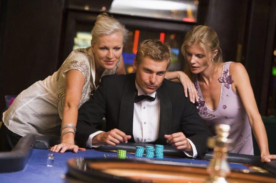 Get A Fair Idea About Popular Bonus Forms Of Online Casinos