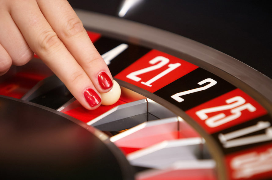 How To Select The Best Among New Online Roulette Sites?