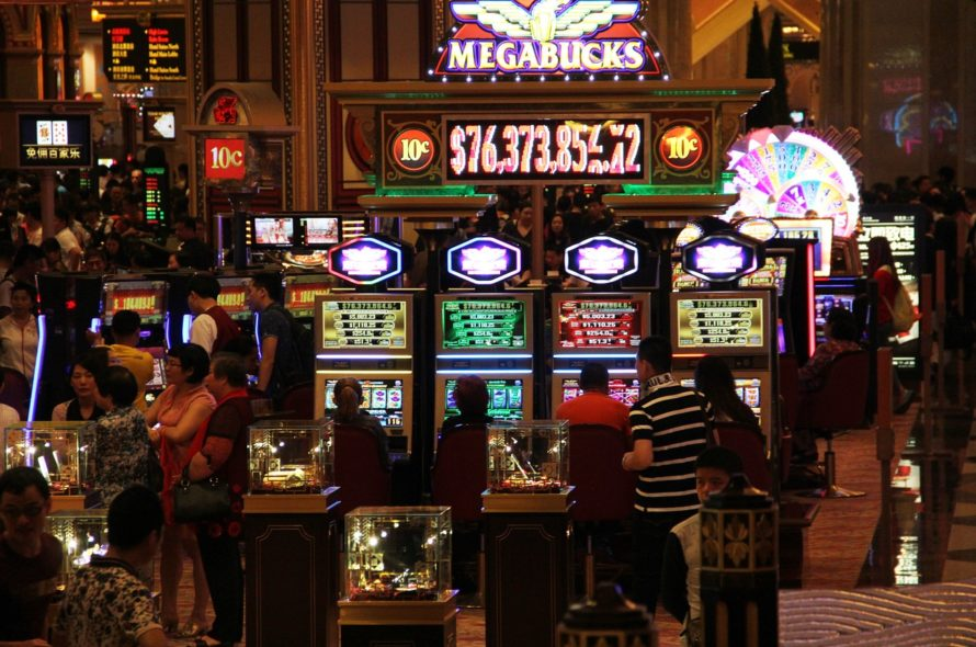 Casino Directories: An Acute Method To Get Reliable Casino Centers