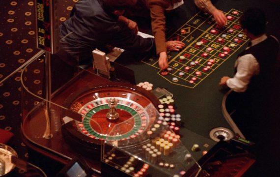How Casino Music Enhance Your Mental Strength?