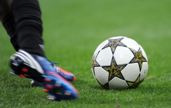 Football Betting With Nextbet