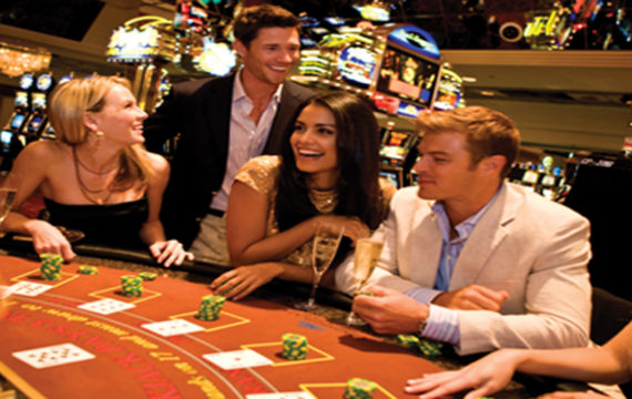 Get Latest Tricks To Win Blackjack Game