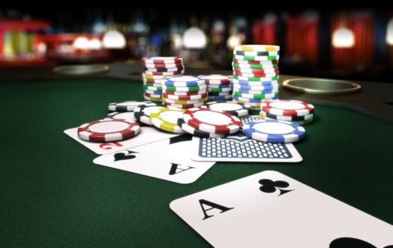 Vote to Decide the Fate of Online Casinos Due