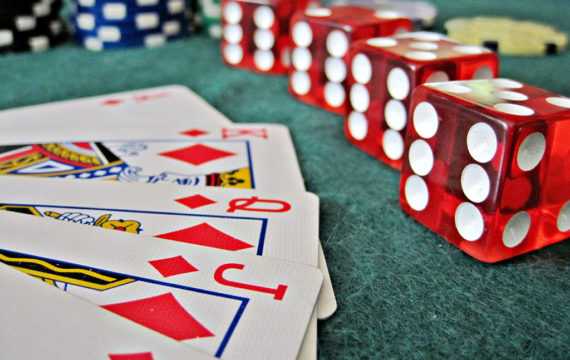 Online Casino Gaming Strategies Explored