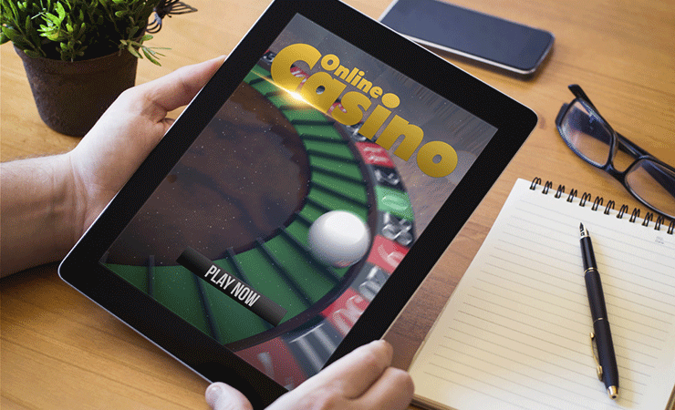 What Should You Consider When Choosing An Online Casino?