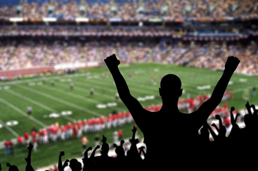 The Rise Of Sports Betting In Nigeria