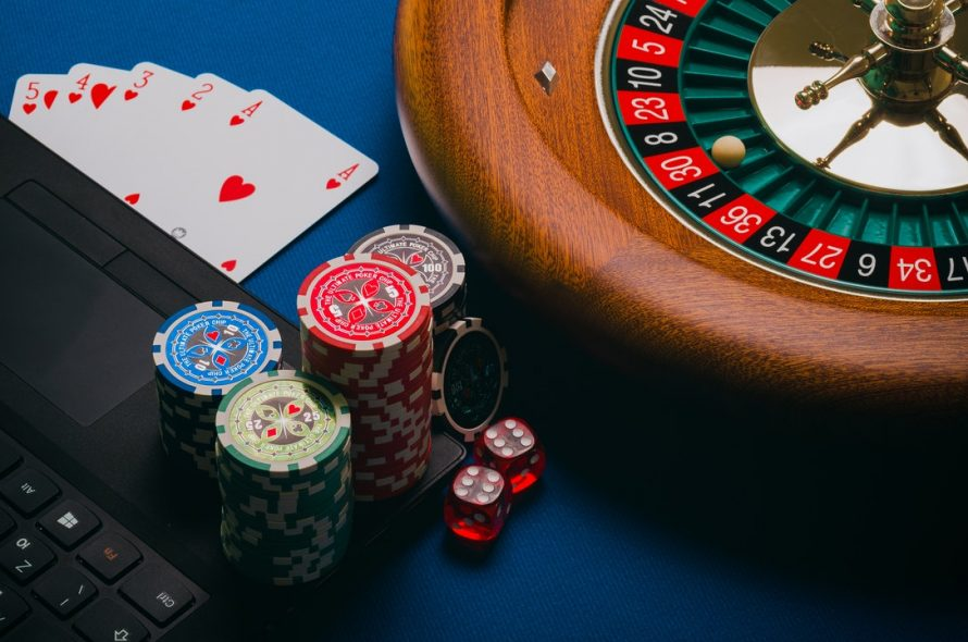 7 Ways To Choose The Right Online Bookmakers