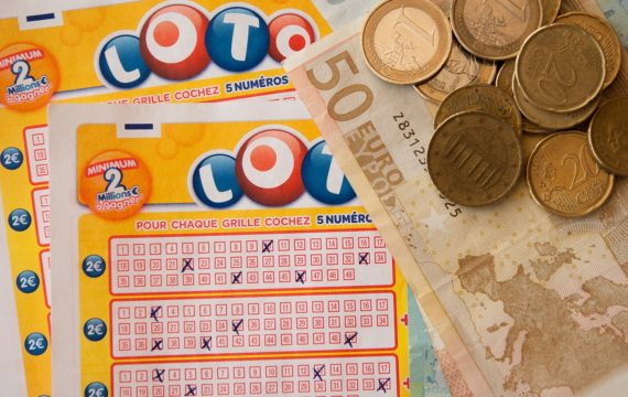 Winning The Lottery Can Make Great Changes In A Player's Lifestyle