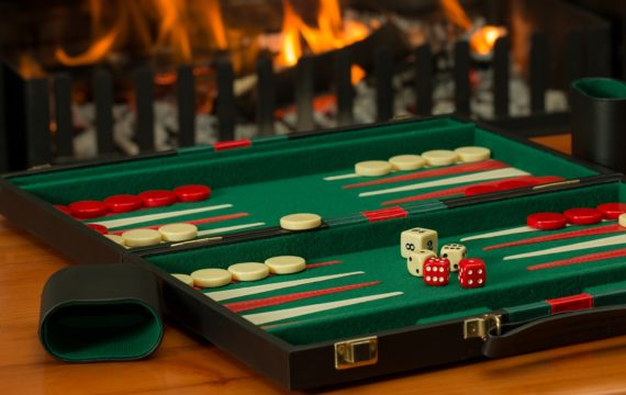6 Things You Didn't Know About Casinos