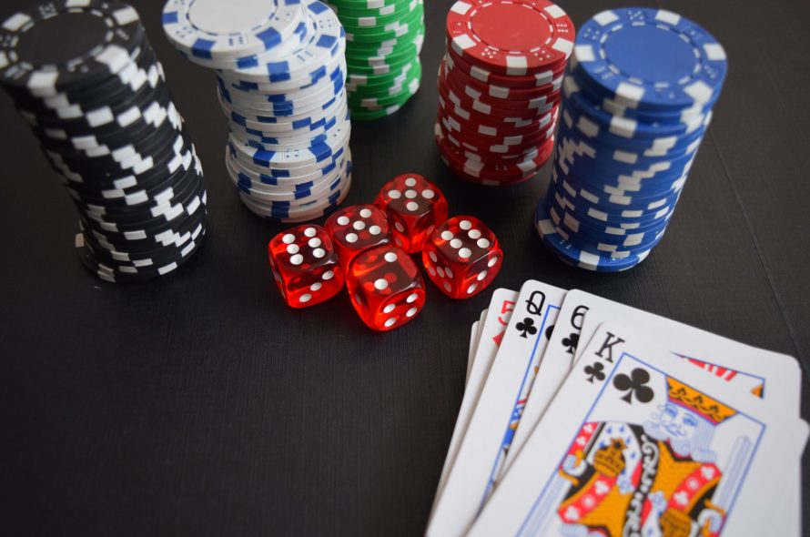 How To Play 3-Reel Online Slot Games Like A Pro