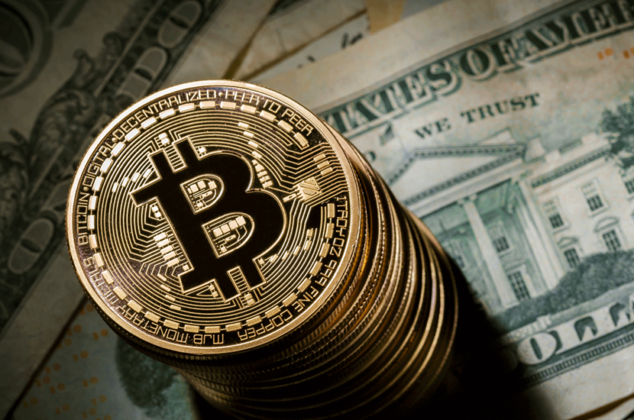 Fast Bitcoin Payments- An Important Feature Of The Cryptocurrency