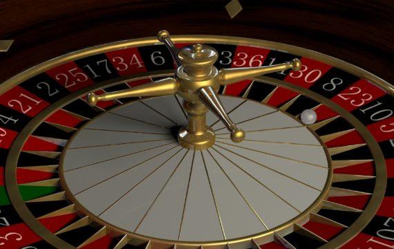 Console Vs Play Online Casino