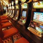 Win Lots Of Money At Scr888 With These Slot Betting Tips