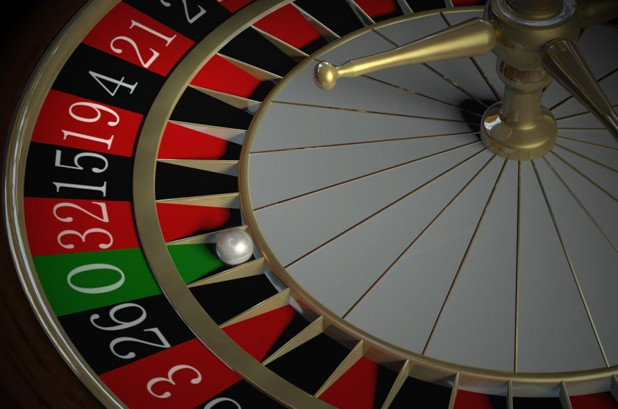 Why Are Decentralized Casinos Preferred Over Traditional Ones?