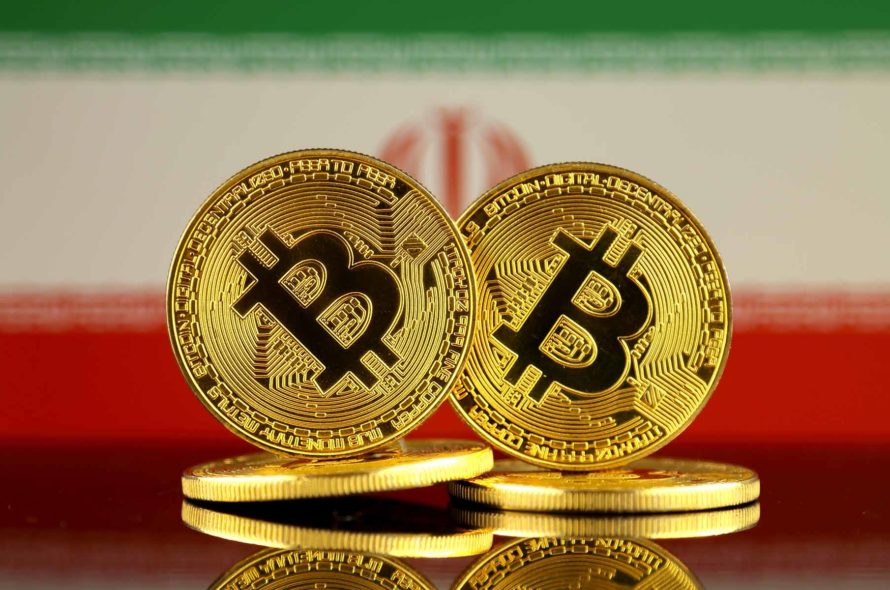How Can Easy Instant Payments Be Made With Bitcoins?