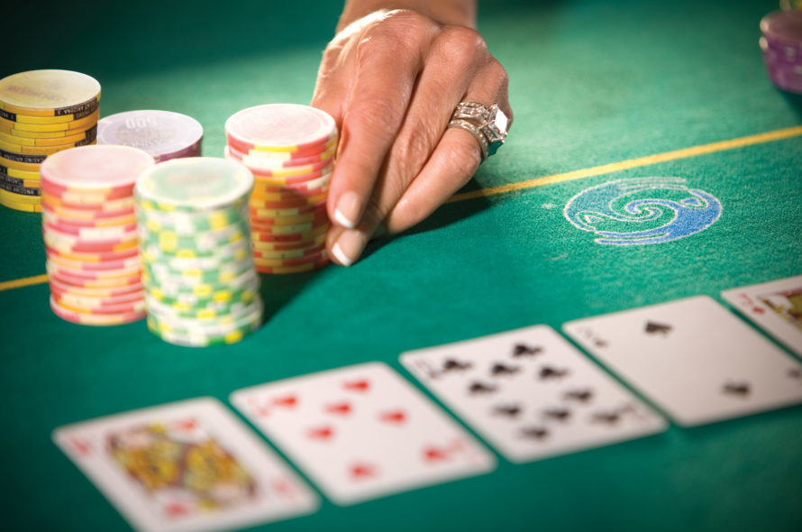 The Best Ways To Learn Poker
