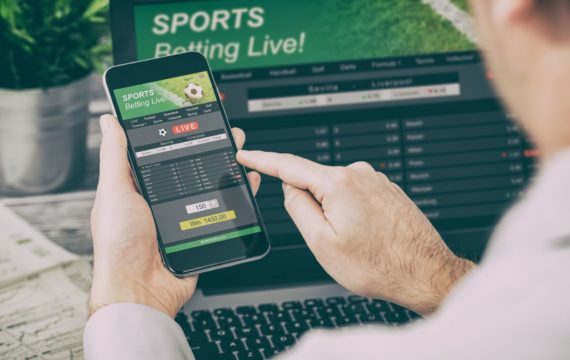 Top Secrets To Make Your Sports Betting Site Popular Over Internet