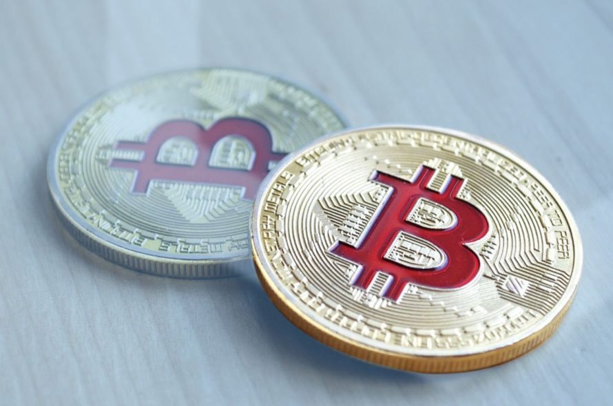 Why Bitcoin Has Become The Preferred Choice For Gamblers
